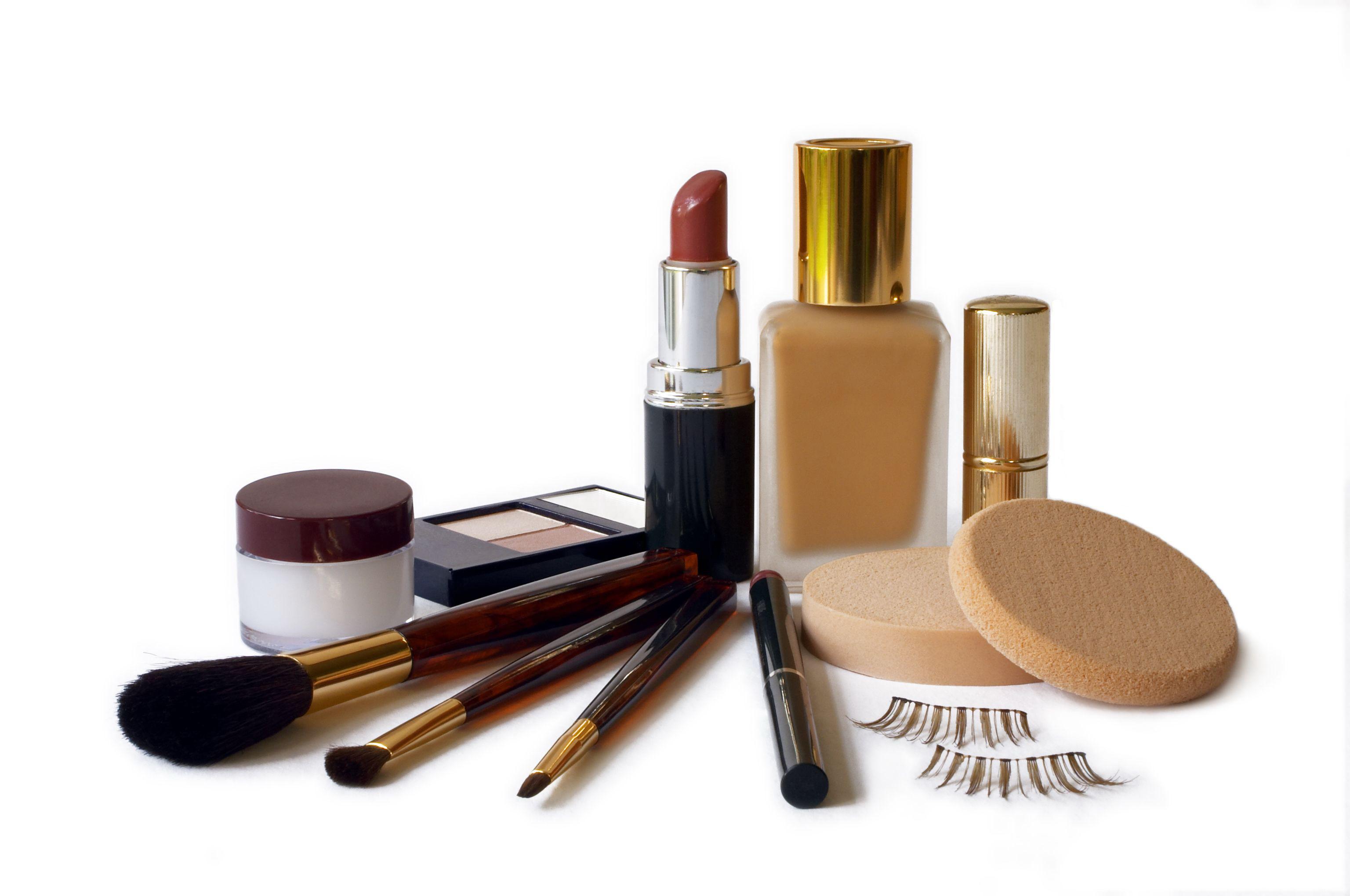 prodotti cosmetici argan